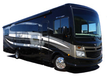 Rv Exterior Cleaning (Priced per linear ft.)