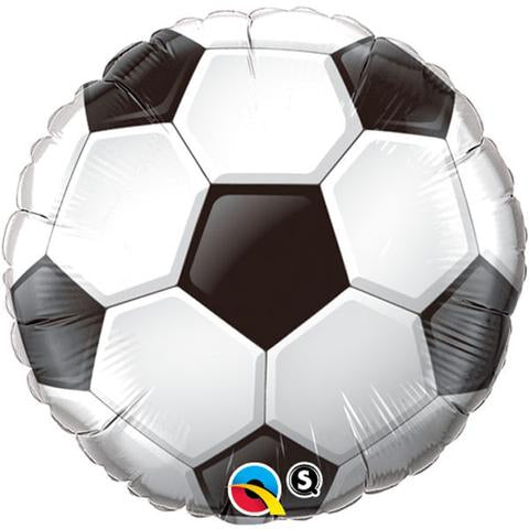 Soccor Ball