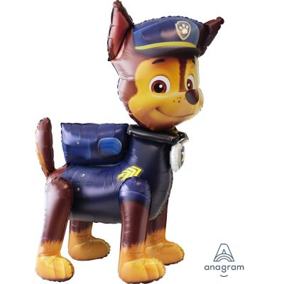 Paw Patrol Chase Air Walker Balloon