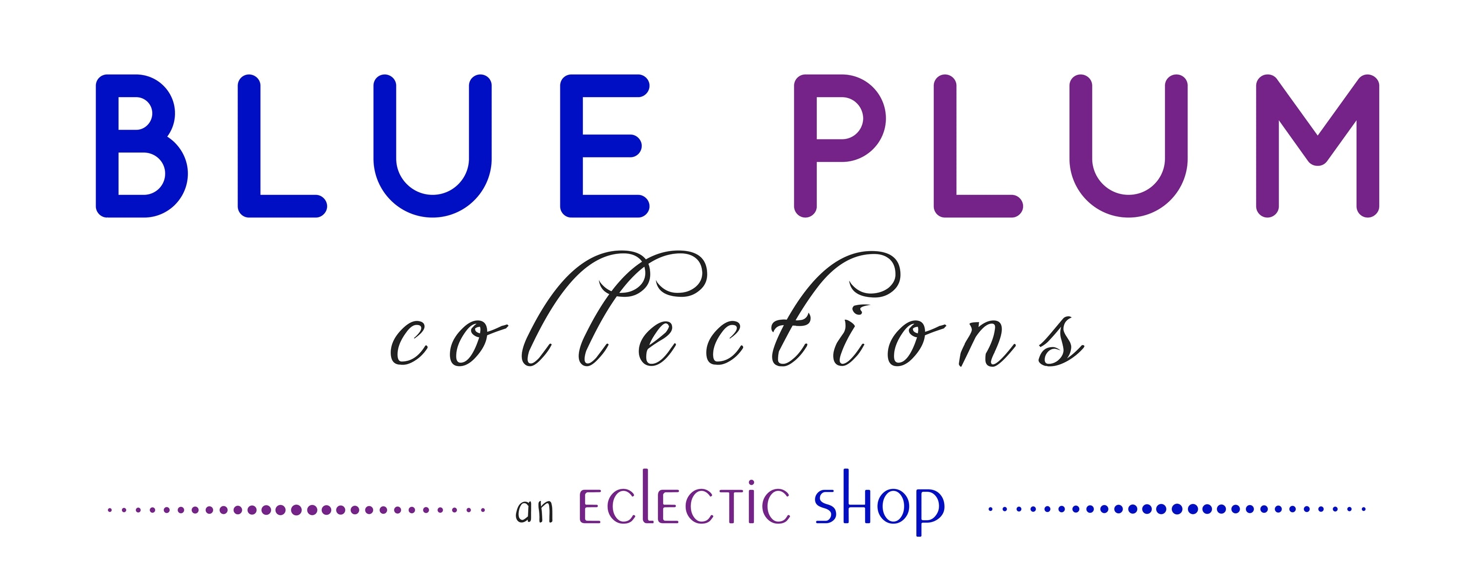 Wire Wall Pocket Ikat Design – Blue Plum Collections