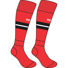 League Socks