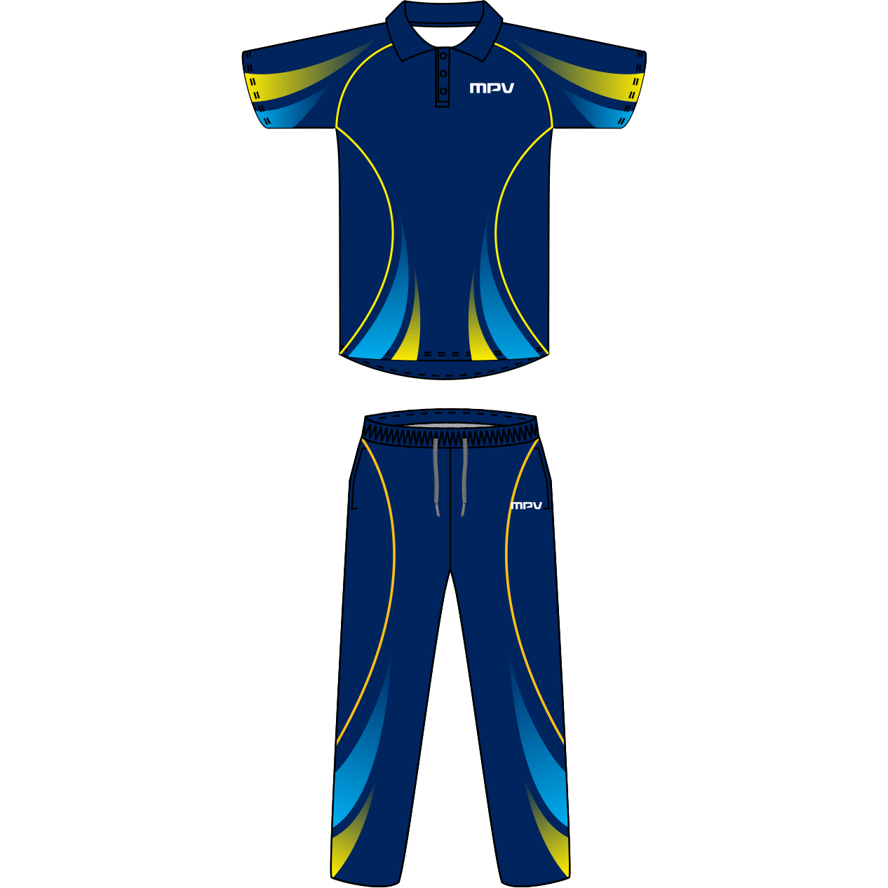 Cricket Kit #PreDesign