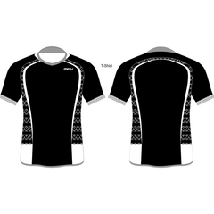 Training Tees
