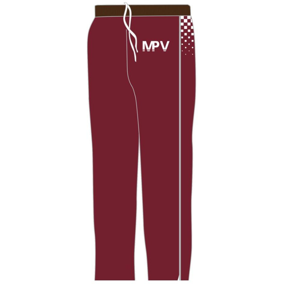 Cricket Pants #CustomDesign