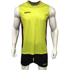 Volleyball Kit - Mens