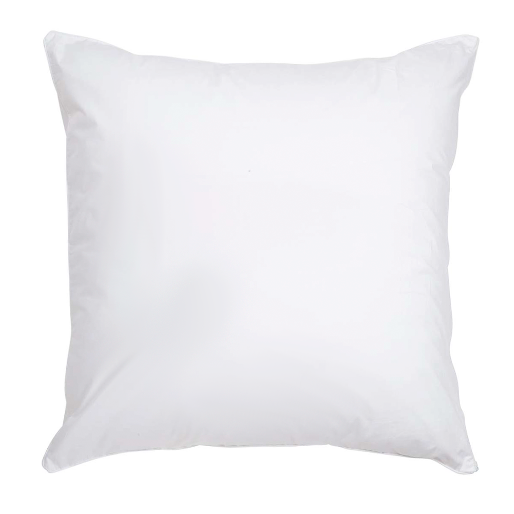 European Pillow Insert - The Sheet Society ?id=418412298264