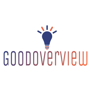 GoodOverview