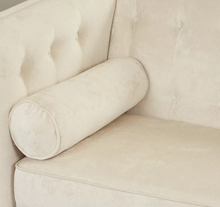Load image into Gallery viewer, Dalila Chesterfield Sofa