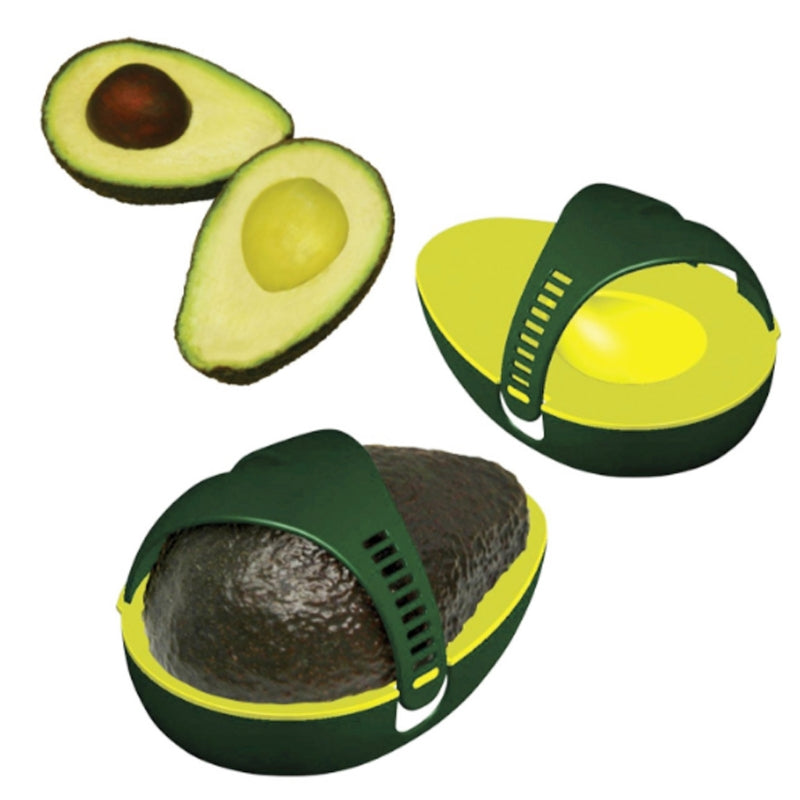 1Peace Leftover Avocado Saver