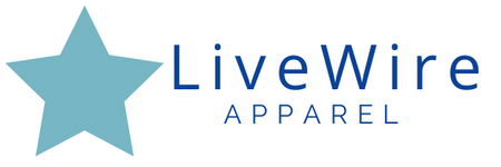 Live Wire Apparel