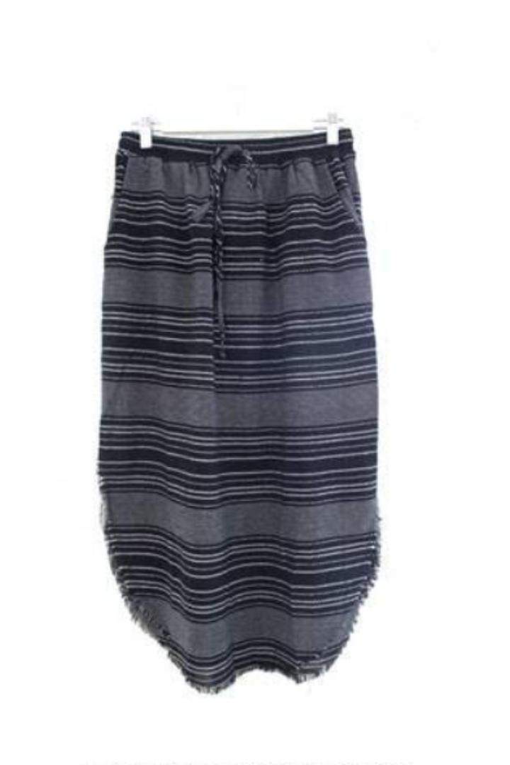 Roma Skirt (from Little Lies)