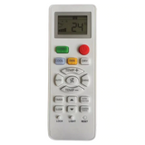 Replacement Air Conditioner Remote for Haier Model AS26 | Replacement Air Conditioner Remote for Haier Model AS26 | Australia Remotes | Haier  AS26TB1HRA, AS35TB1HRA, AS26TB4HRA AS35TB4HRA, AS53TD1HRA, AS71TE1HRA 0010401715AQ V9014557 ECV 6D YL-HD04 YR-HD01 YL-HD02 YL-HD03 YR-HD05 YR-HD06 HSU-26HEK03/R2(DB)/O HSU-35HEK03/R2(DB)/O HSU-53HEK03/R2(DB)/O HSU-71HEK03/R2(DB)/O