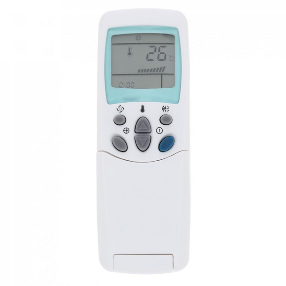 Air Conditioner Remote for Kelvinator KSC
