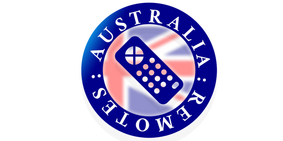Add horizontal swing | Add horizontal swing | Australia Remotes |