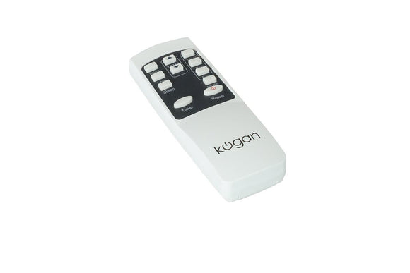 Air Conditioner Remote For Kogan