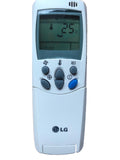 Replacement AC Remote for LG -Model:  LS-K2463H