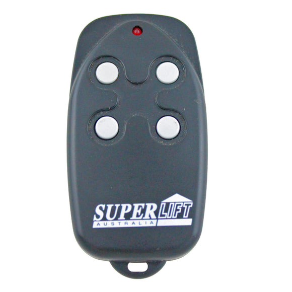 Superlift Remote