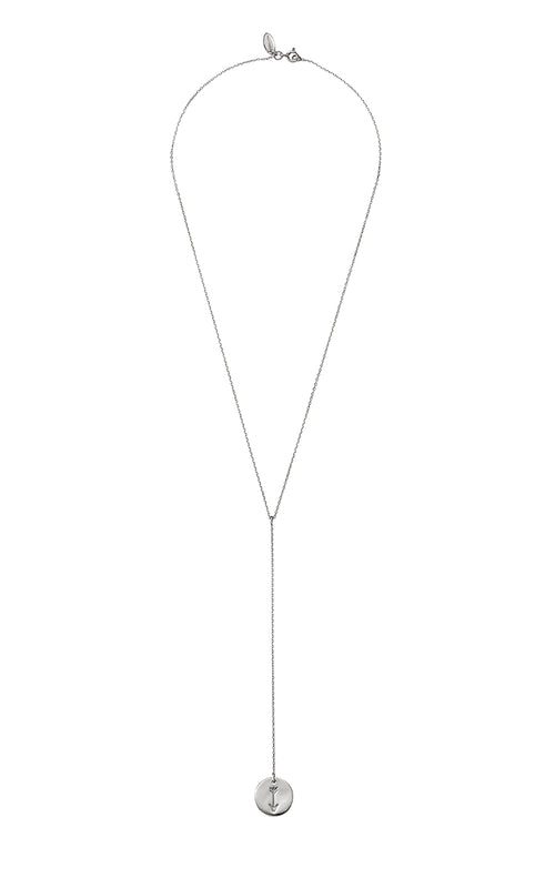 Arrow Divine Necklace