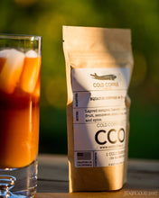 Sample Cold Brew Bags - 2x Cold Brews! (FREE SHIPPING)