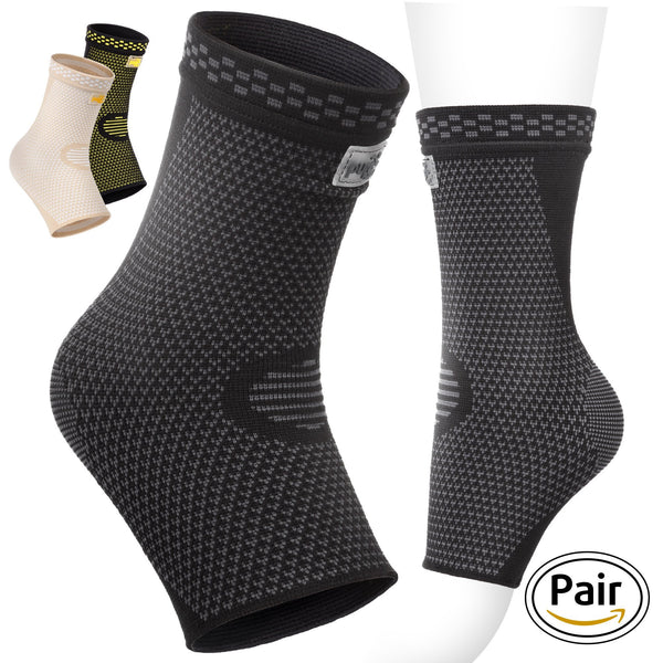 Ankle Support KDHH-03 - Pure Support