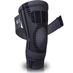 Knee Support Strap REG-100