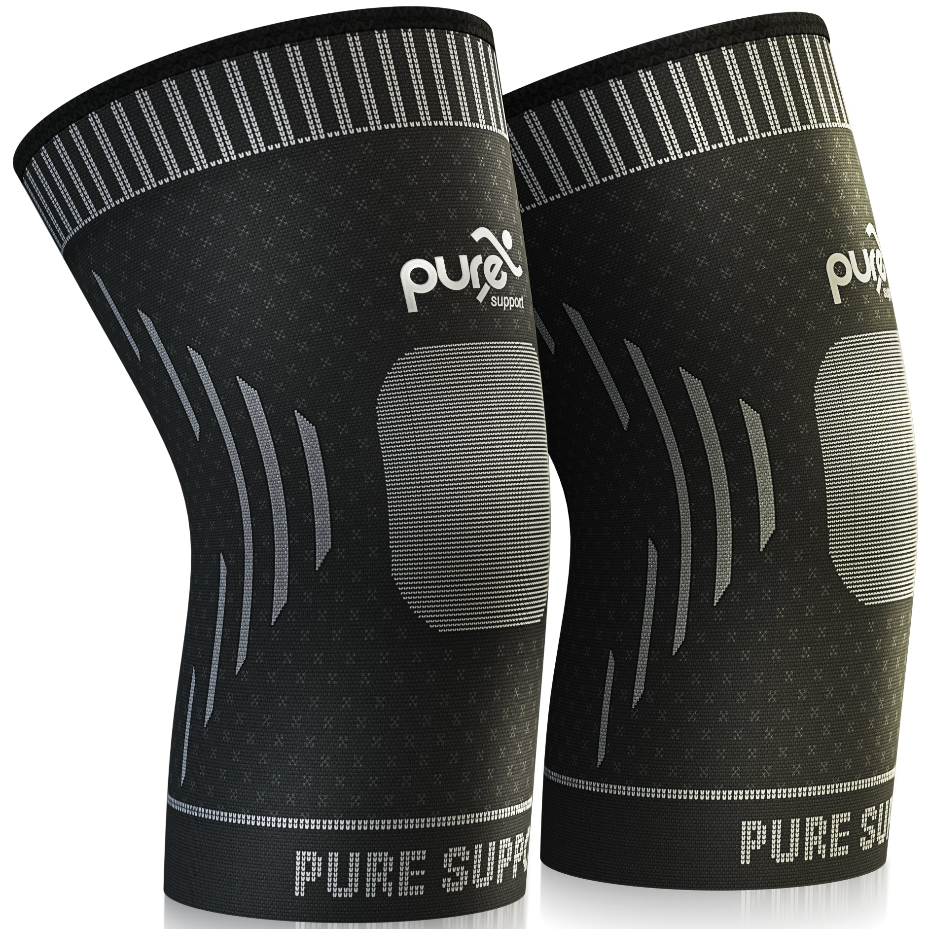 Knee Support SNYK15 - Pure Support