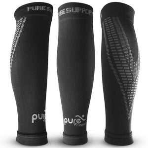 Calf Support SMT18 - Pure Support
