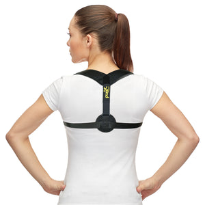 Posture Corrector - Pure Support
