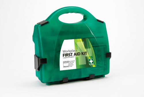 Premier Workplace First Aid Kit