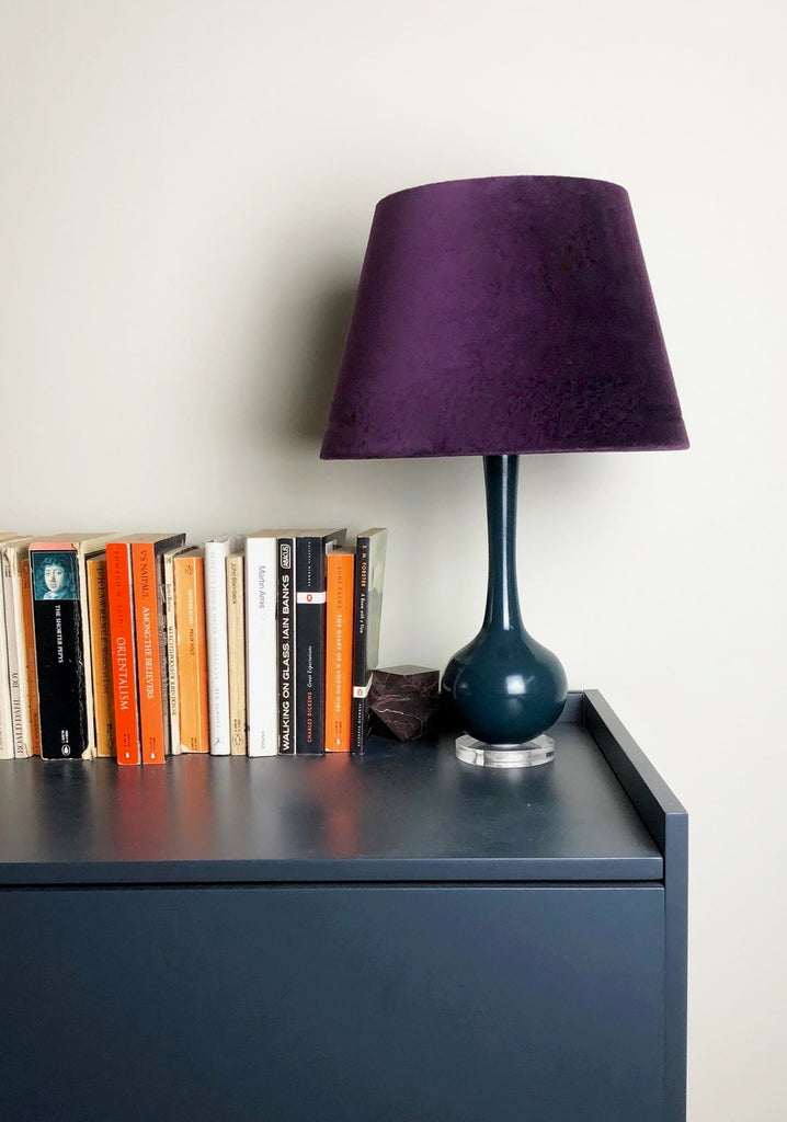Clearance Small Empire Lampshades