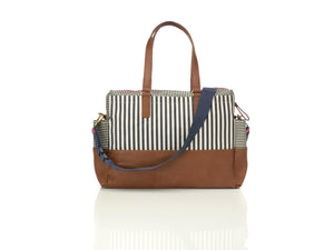Millie Changing Bag