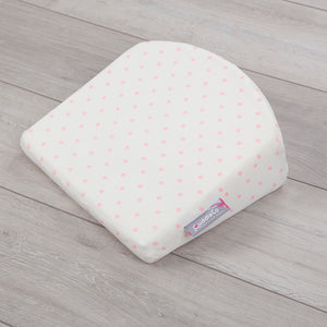 Comfi-Mum 3 in 1 Wedge Cushion