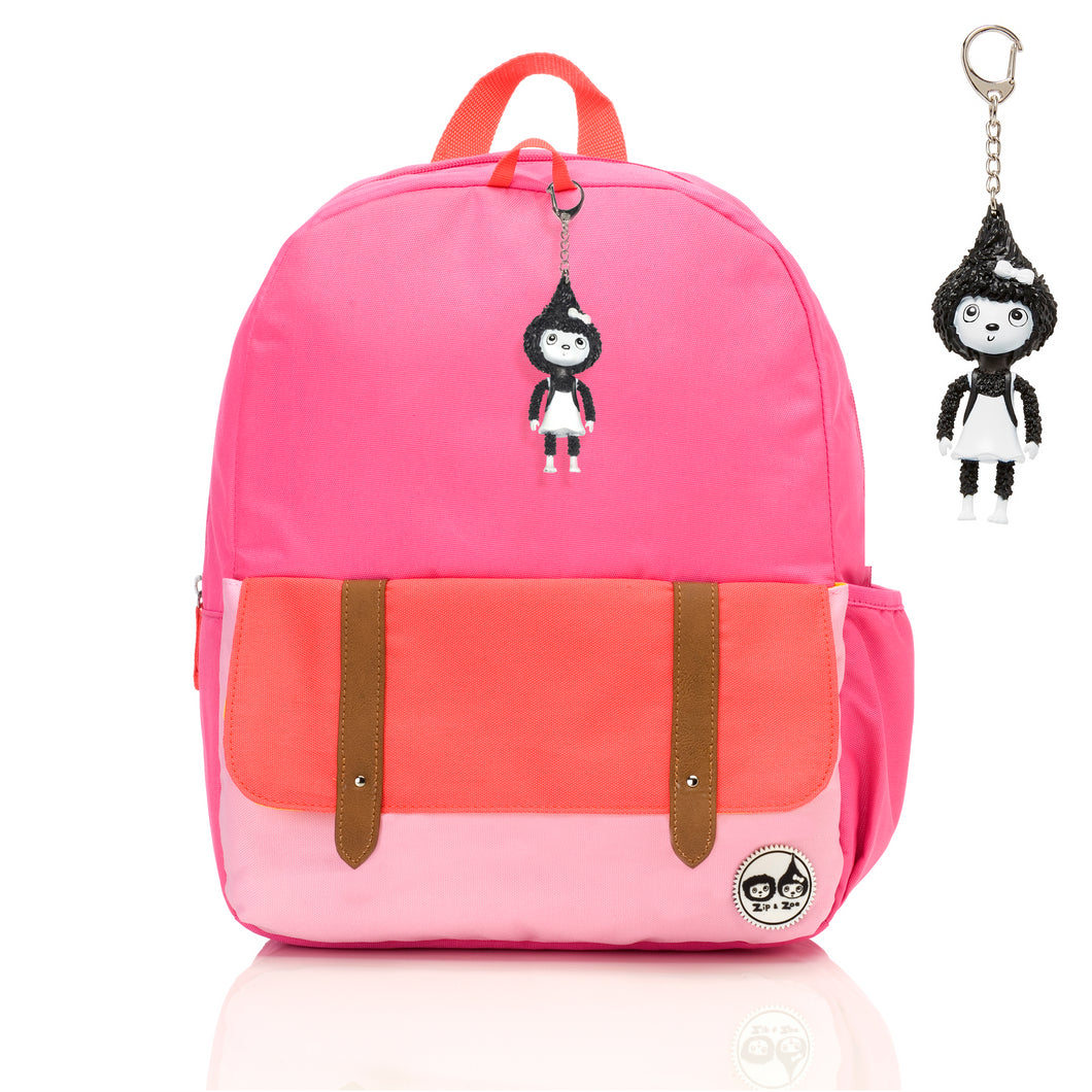 For Her - Junior Backpack Age 6+