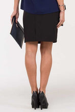 Elaine Straight Skirt