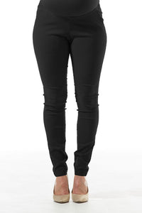 Cathy High Waist Pants