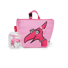 For Her - Lunch Tote with Ice Pack