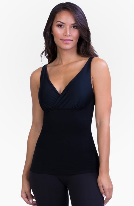 Mother Tucker® Nursing Tank