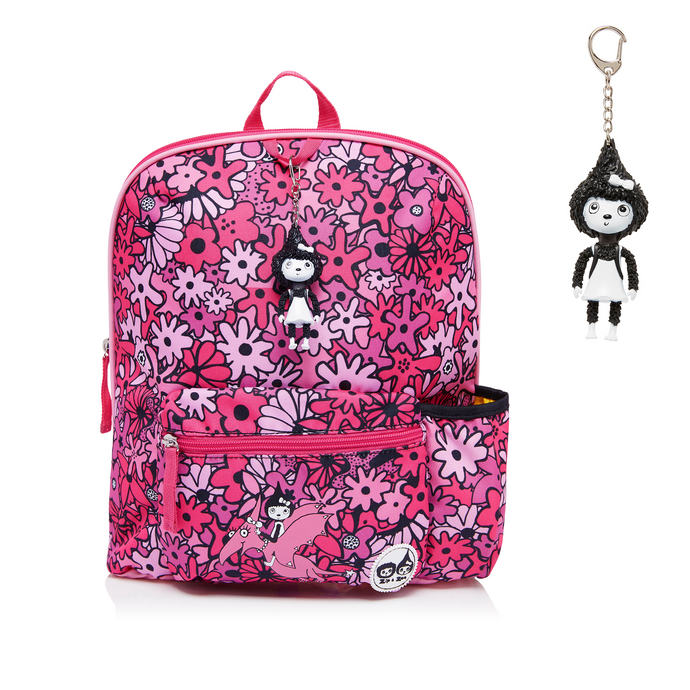 For Her - Mini Backpack Age 3+