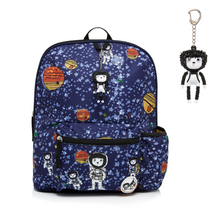 For Him - Mini Backpack Age 3+