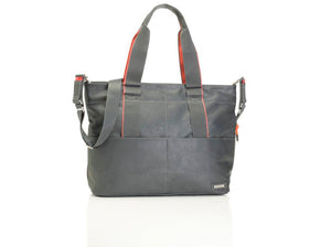 Eden Changing Bag