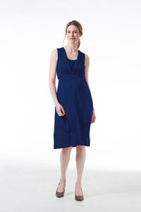 Bettina Midi Dress