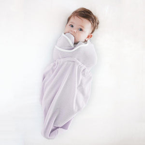Lightweight Swaddler