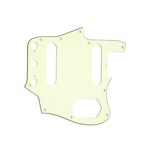 Fender Vintage '62 Jaguar Mint Green 3-Ply Pickguard 0054489000