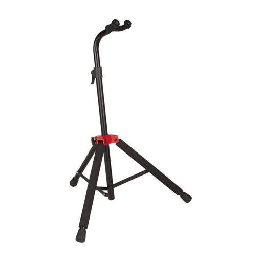 Fender Deluxe Hanging Guitar Stand Black & Red 0991803000