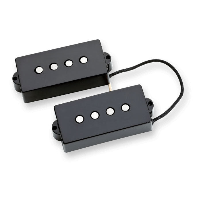 Van Zandt P-Bass Precision Bass Pickup Set