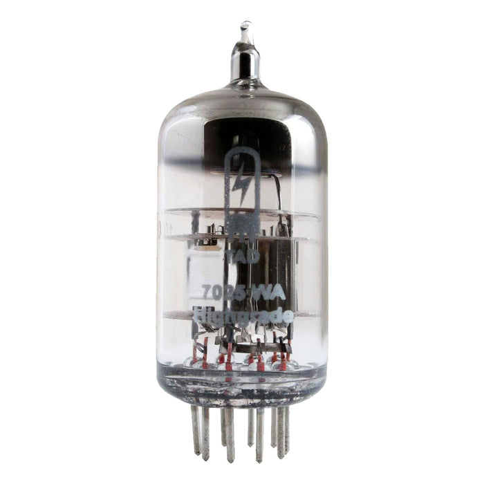 Tube Amp Doctor 7025 WA High Grade Premium Selected 12AX7 Vacuum Tube