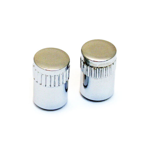 Gretsch Chrome Switch Tip 9221040000