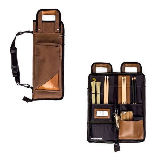 ProMark TDSB Transport Deluxe Stick Bag