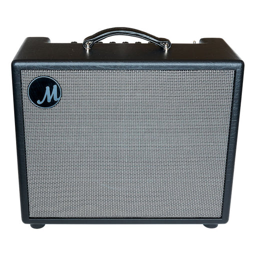 "Milkman Sound The Amp 12"" 50W Featherweight Combo Amplifer"