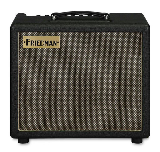 "Friedman Runt-20 1x12"" 20-watt Combo Amplifier"